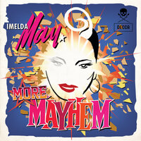 More Mayhem — Imelda May