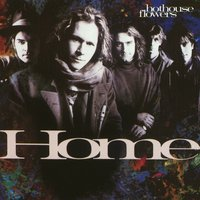 Home — Hothouse Flowers