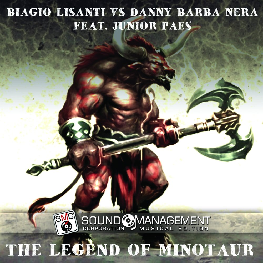 the legend of the minotaur This mythical queen gave birth to the minotaur and cursed her unfaithful husband with the world's pasiphaë mother of the minotaur so the legend goes.
