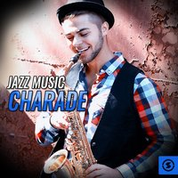 Jazz Music Charade — сборник