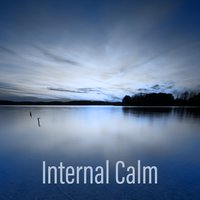 Internal Calm – Music for Relaxation, Classical Sounds After Job, Serenity and Relax — Moonlight Sonata