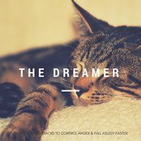 The Dreamer - Easy-Listening Tracks To Control Anger & Fall Asleep Faster — David & Loren Laue