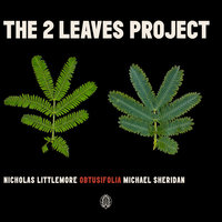 Obtusifolia — Nicholas Littlemore's The Two Leaves Project, Michael Sheridan