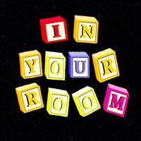 In Your Room — Novella