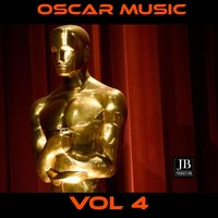 Oscar Music Vol 4 — сборник