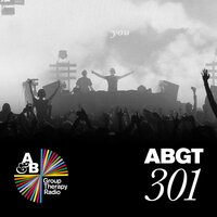 Group Therapy 301 — Above & Beyond Group Therapy