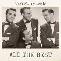 All The Best — The Four Lads