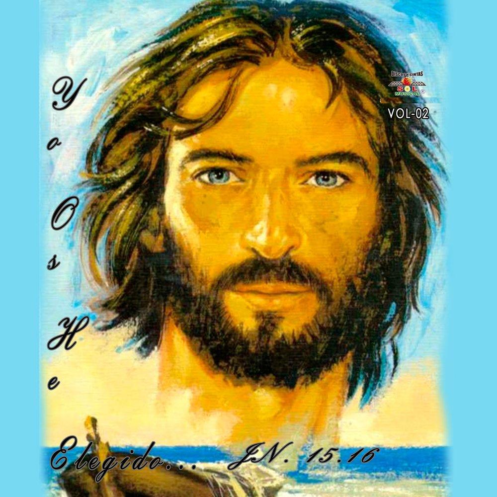 imagen de jesus - 720×960