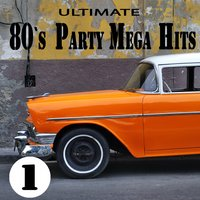 Party Mega Hits, Vol. 1 — Jim Harrison Band