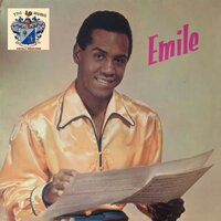 Emile — Emile Ford And The Checkmates