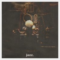 Jazz. — Smith and Hay