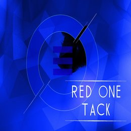 Tack — Red One