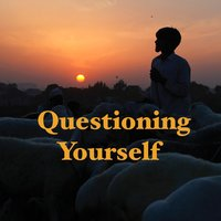 Questioning Yourself — сборник