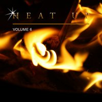 Heat Up, Vol. 6 — сборник