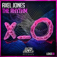 The Rhythm — Axel Jones