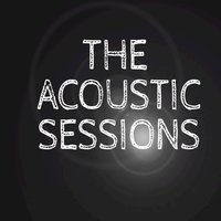 The Acoustic Sessions — сборник