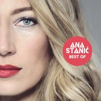 Best Of — Ana Stanic