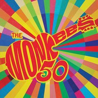 The Monkees 50 — The Monkees