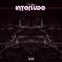 Interlude — Oma Mahmud