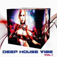 Deep House Vibe, Vol. 1 — сборник