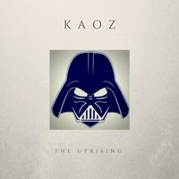 The Uprising — Kaoz