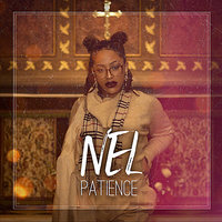 Patience — NEL, A.Stray
