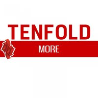 More — Tenfold