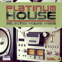 Platinum House, Vol. 4 - Selected House Vibes — сборник
