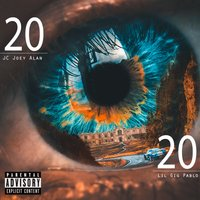 The Vision — 2020 Music
