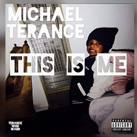 This Is Me — Michael Terance