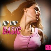 Hip Hop Basic — сборник