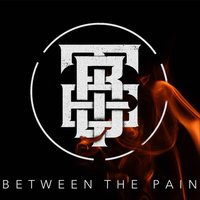 Between the Pain — Burn To Emerge