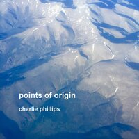 Points of Origin — Charlie Phillips