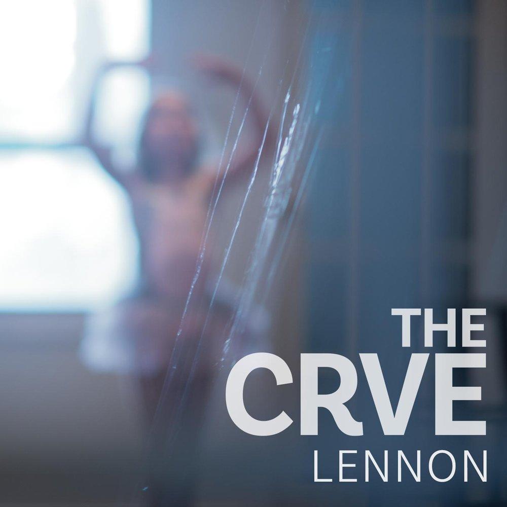 lennon single personals As john lennon & the plastic ono band [rolling stone 500 greatest songs #3] [apple 1840] written by john lennon.