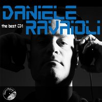 Daniele Ravaioli: the Best, Vol. 1 — Daniele Ravaioli