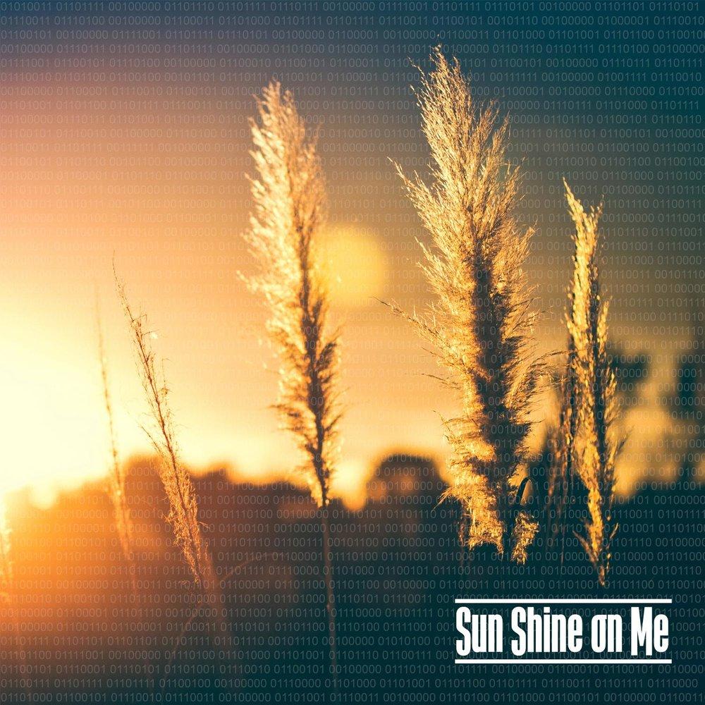 Знакомства Sun Shine