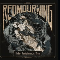 Under the Punishment's Tree — Red Mourning