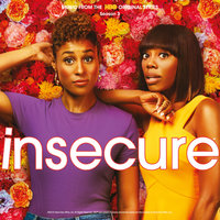 Insecure: Music from the HBO Original Series, Season 3 — сборник