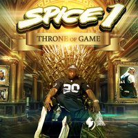 Throne of Game — Spice 1