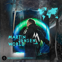 World — Martin Jensen