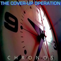 Chronos — The Cover-Up Operation