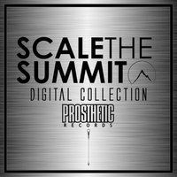 Scale the Summit - Digital Collection — Scale the Summit