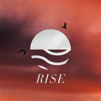 Rise — Carrie