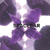 Tales from the Nebuchadnezzar — Spacebar