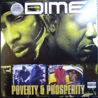 Poverty & Prosperity — Dime