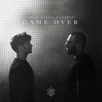 Game Over — Martin Garrix, Loopers