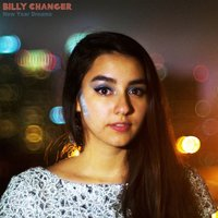 New Year Dreams — Billy Changer