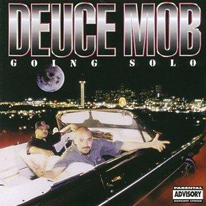 Deuce Mob, Mister V-Lo, A.W.B. - My '64