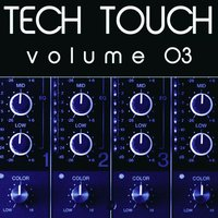Tech Touch, Vol. 3 — сборник