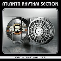 From the Vaults — Atlanta Rhythm Section